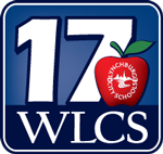 WLCS Channel 17