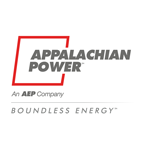 Appalachian Power - An AEP Company