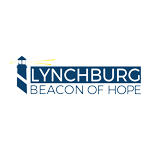 Lynchburg Beacon of Hope
