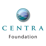 Centra Foundation