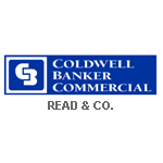 Rick and Donna Read - Coldwell Banker Commercial
