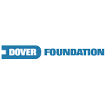 Dover Foundation logo