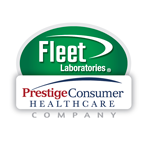Fleet Laboratories - Prestige Consumer Healthcare Company