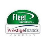 Fleet Laboratories - A Prestige Brands Company