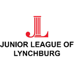 Junior League of Lynchburg