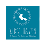 Kids' Haven logo