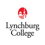 Lynchburg College logo