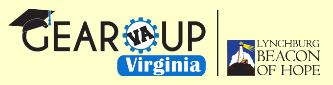 GEAR UP Virginia
