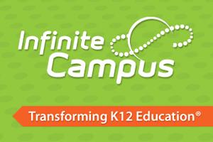 Infinite Campus | LCS | Lynchburg City Schools