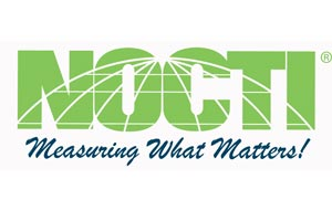 Students Earn NOCTI Industry Certification | LCS | Lynchburg City Schools
