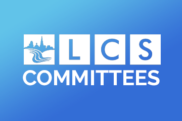 LCS Committees