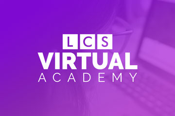 LCS Virtual Academy