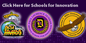 Schools for Innovation