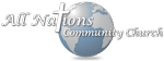 All Nations Community Church  logo