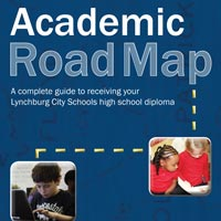 Academic Road Map
