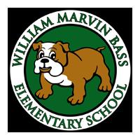 Bass Elementary | LCS | Lynchburg City Schools
