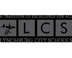 Pre-Kindergarten Program | LCS | Lynchburg City Schools
